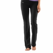 "Under Armour 31.5"" Perfect Yoga Pant - Women's"