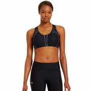 Under Armour B Cup Sports Bra - Women's