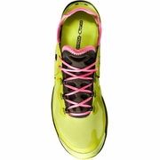Under Armour Charge RC 2 Racer Racing Running Shoe - Men's - D Width