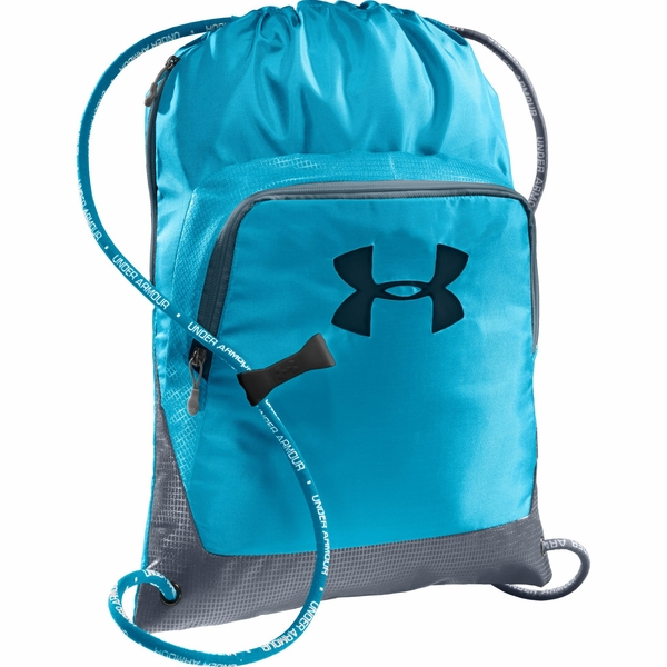 14412ddde4f8 Buy under armour drawstring bag pink   up to 66% Discounts