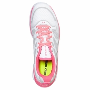 Under Armour Micro G Spine Evo Racing Running Shoe - Women's - B Width