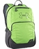 Under Armour Ozsee Storm Backpack