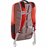 Under Armour Parralux Storm Backpack
