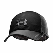 Under Armour Shadow Running Hat - Men's