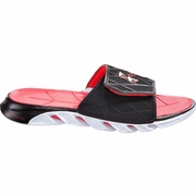 Under Armour Spine Slide Sandal - Men's - D Width