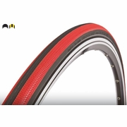 Vittoria Diamante Pro II Clincher Tire
