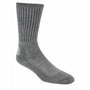 Wigwam Hiking/Outdoor Pro Crew Sock