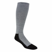 Wigwam Snow Whisper Pro Knee Length Ski Sock