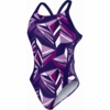 Women's Swimming Apparel