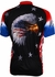 World Jerseys American Eagle Cycling Jersey - Men's