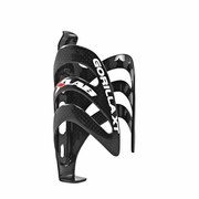 Xlab Gorilla XT Carbon Water Bottle Cage