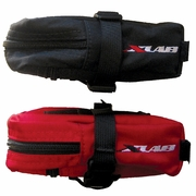 Xlab Mezzo Rear Bicycle Bag