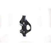 Xlab Sidekick Right Carbon Water Bottle Cage