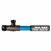 Xlab Tire Mate Mini Bicycle Pump