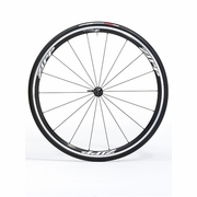 Zipp 30 Clincher Front Bicycle Wheel