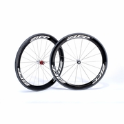 Zipp 404 Rear Tubular Wheel - 2008