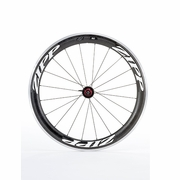 Zipp 60 Clincher Rear Bicycle Wheel