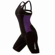 Zone3 Aeroforce Nano Triathlon Suit - Women's