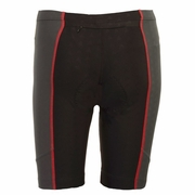 Zone3 Aquaflo Triathlon Short - Women's
