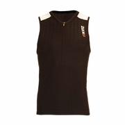 Zone3 Aquaflo Triathlon Top - Men's
