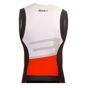 Zone3 Lava Triathlon Top