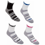Zoot CYCLEfit Sock