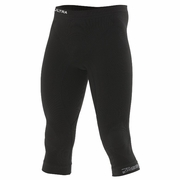 Zoot Sports CompressRx Active Compression Knicker