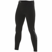 Zoot Sports CompressRx Active Compression Tight