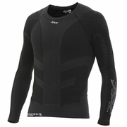 Zoot Sports CompressRx Active Long Sleeve Compression Top