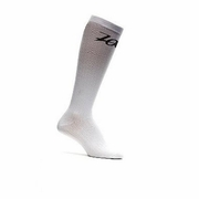Zoot Sports CompressRX Endurance Active Compression Sock - Men's