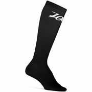 Zoot Sports CompressRX Endurance Active Compression Sock - Women's