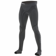 Zoot Sports CompressRx Recovery Compression Tight