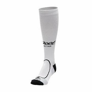Zoot Sports CompressRX Ultra Active Sock - Men's