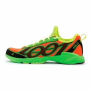 Zoot Sports Ovwa 2.0 Triathlon Running Shoe - Men's - D Width