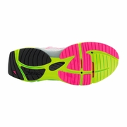 Zoot Sports Ovwa 2.0 Triathlon Running Shoe - Women's - B Width