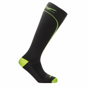 Zoot Sports Performance 2.0 CRx Compression Sock - Men's