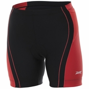 "Zoot Sports Performance 6"" Triathlon Short - Women's"