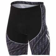 "Zoot Sports Performance 8"" Team Triathlon Short - Men's"