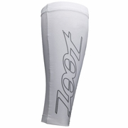 Zoot Sports Performance CompressRx Compression Calf Sleeve