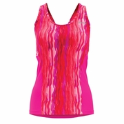 Zoot Sports Performance Cut-Out Triathlon Top - Women's