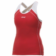 Zoot Sports Performance Hydro Crossback Triathlon Top - Women's