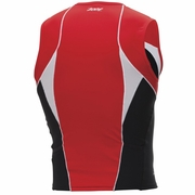 Zoot Sports Performance Mesh Triathlon Top - Men's