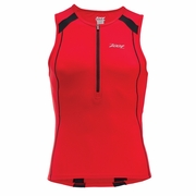 Zoot Sports Performance Triathlon Top - Men's