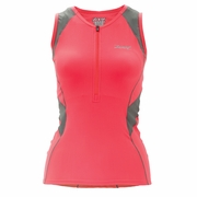 Zoot Sports Performance Triathlon Top - Women's
