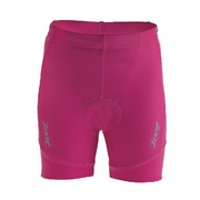 Zoot Sports Protégé Triathlon Short - Kid's