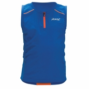 Zoot Sports Protégé Triathlon Top - Kid's