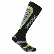 Zoot Sports Recovery 2.0 CRx Compression Sock - Men's