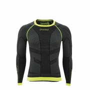Zoot Sports Recovery 2.0 CRx Long Sleeve Compression Top