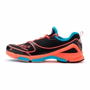 Zoot Sports TT Trainer Road Running Shoe - Women's - B Width