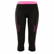 Zoot Sports Ultra 2.0 CRx Knicker Compression Tight - Women's